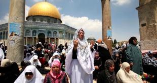 Perempuan dalam Islam