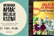 Dekatkan Anak Dengan Al Quran Melalui Berkisah
