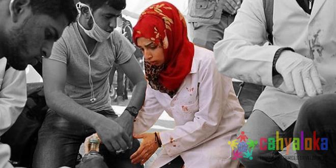 Assyahidah Razan Ashraf Najjar