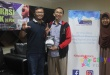 Literasi Fair di Penutupan Program Kelas Literasi Anak Depok