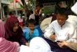Literasi Taman Baca Masyarakat