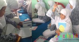 Falsafah dan Tujuan Pendidikan Islam