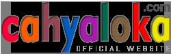 Cahyaloka