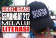 regenerasi-semangat-aksi-212-melalui-literasi